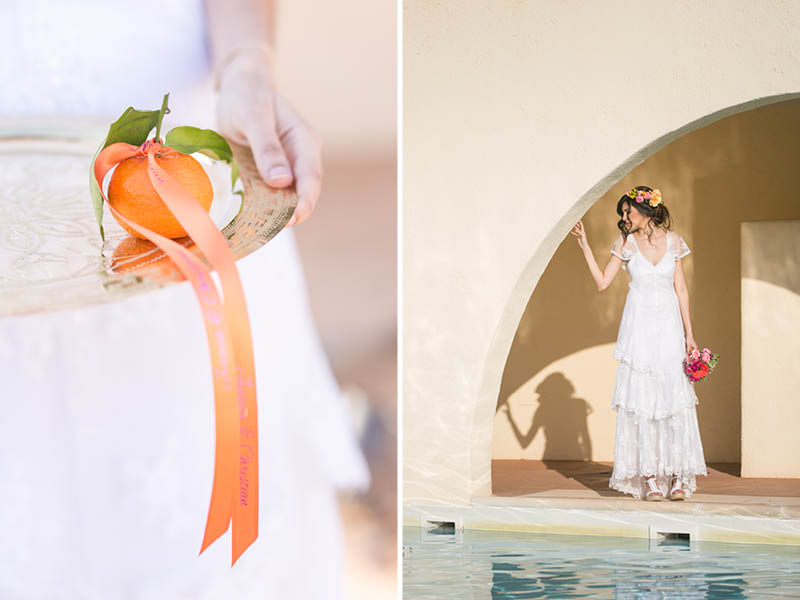 Heiraten-in-Andalusien-4